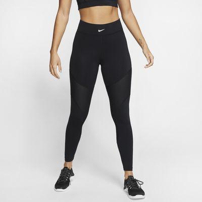 Γυναικείο κολάν Nike Pro AeroAdapt