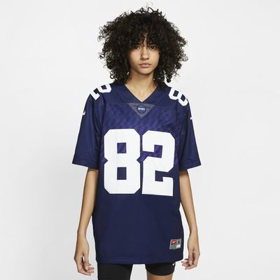 Pánský dres Tottenham Hotspur Limited