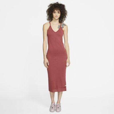Hurley Dri-FIT Cami Kadın Elbisesi