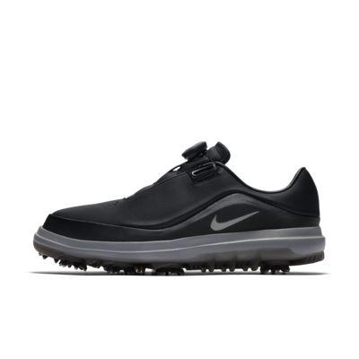 e24b3582e1c2e9 Nike Air Zoom Precision BOA ® Men s Golf Shoe. Nike.com GB