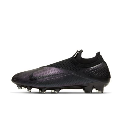 Nike Phantom Vision 2 Elite Dynamic Fit FG Firm-Ground Soccer Cleat