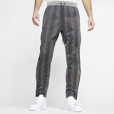 Nike x Pigalle Men's Tearaway Trousers