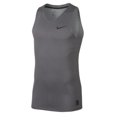 Nike Pro Breathe 男子背心