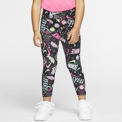 Nike Toddler Leggings