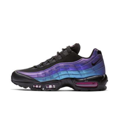 size 40 ee2ea e7389 Nike Air Max 95 Premium
