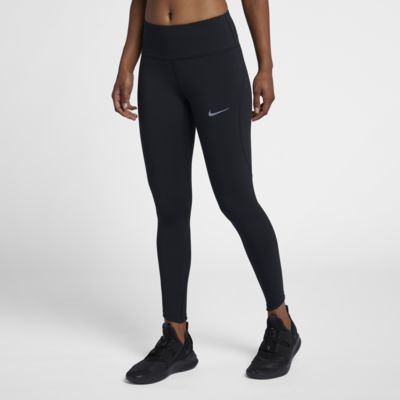 Nike Epic Lux Women's High-Waisted 7/8 Running Tights