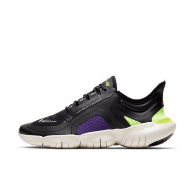 Nike Free RN 5.0 Shield Damen-Laufschuh
