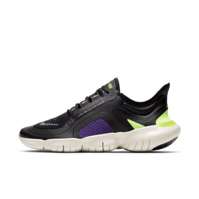 Nike Free RN 5.0 Shield Women's Running Shoe