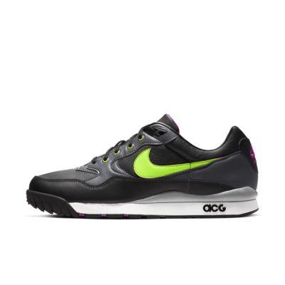 Nike Air Wildwood ACG sko til herre