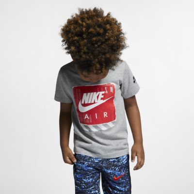 Tee-shirt Nike Air pour Jeune enfant