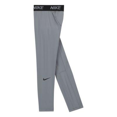 Nike Dri-FIT Little Kids' Base Layer Tights