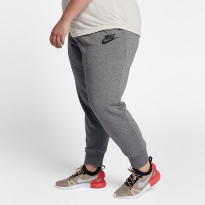 Nike Sportswear Rally (Plus Size) Women's Trousers