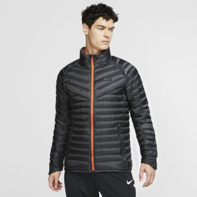 Chelsea FC Men's Down Jacket