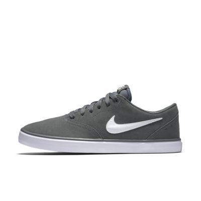 Nike SB Check Solarsoft Herren-Skateboardschuh