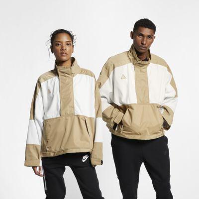Nike ACG Women's Half-Zip Anorak