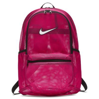 Sac à dos de training Nike Brasilia Mesh
