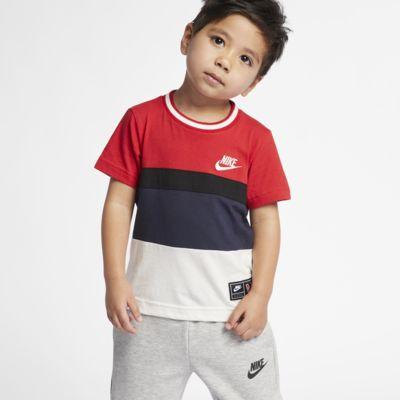 Nike Air 婴童上衣