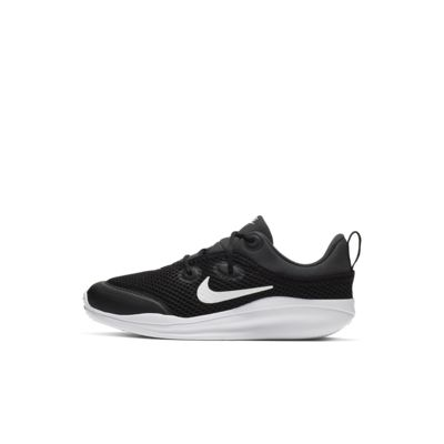Nike ACMI Little Kids' Shoe