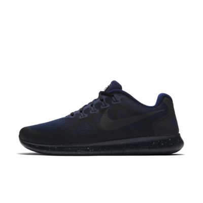 e746e580cc8e NIKE. NIKE FREE RN 2017 SHIELD MEN S ...