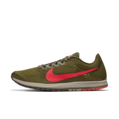Купить Беговые кроссовки унисекс Nike Zoom Streak 6