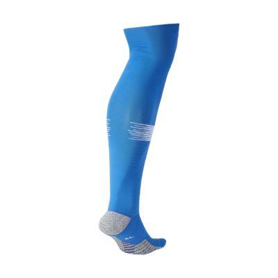 NikeGrip Strike Light Football Over-The-Calf Socks