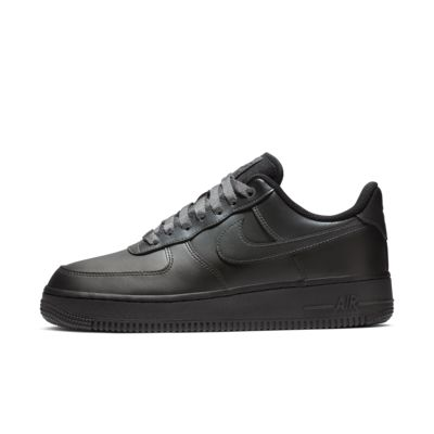 Nike Air Force 1 '07 LX 女子运动鞋