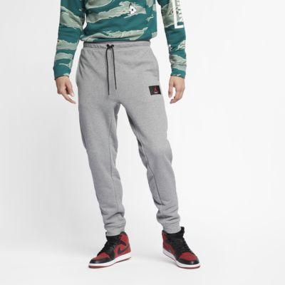 Jordan Flight Men's Pants
