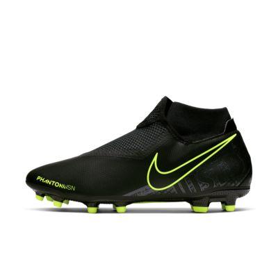 Nike Phantom Vision Academy Dynamic Fit MG Fußballschuh für verschiedene Böden