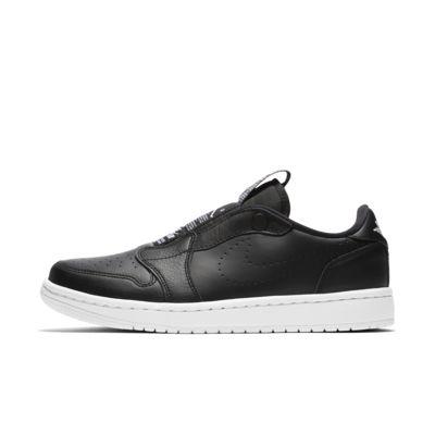 Air Jordan 1 Retro Low Slip női cipő