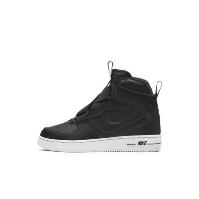 Nike Force 1 Highness Schuh für jüngere Kinder