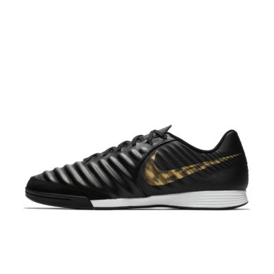 Nike LegendX 7 Academy IC Indoor/Court Football Boot