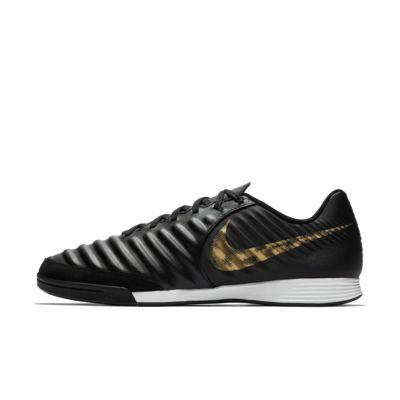 Nike LegendX 7 Academy IC Indoor Court Football Boot. Nike.com AU 8916c121dd9bf
