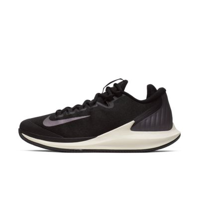 NikeCourt Air Zoom Zero Erkek Toprak Kort Tenis Ayakkabısı