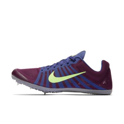 Nike Zoom D Unisex Distance Spike