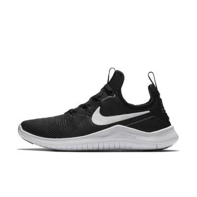 Nike Free TR 8-trænings-/HIIT-/crosstræningssko til kvinder