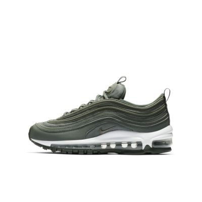 Nike Air Max 97 PE Big Kids' Shoe