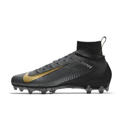 Nike Vapor Untouchable Pro 3 By You Custom American footballschoen voor heren