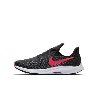 Nike Air Zoom Pegasus 35 Younger/Older Kids' Running Shoe