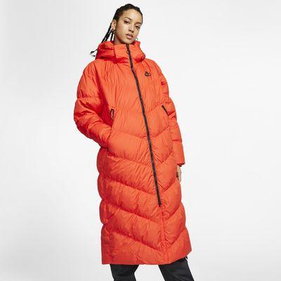 Parka Nike Sportswear pour Femme
