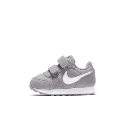 Nike MD Runner 2 PE Schoen voor baby's/peuters