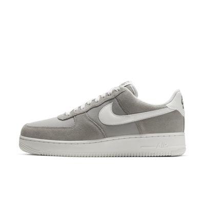 Pánská bota Nike Air Force 1 '07