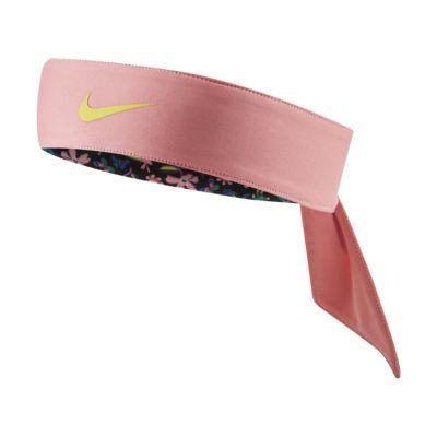 Nike Kids' Printed Head Tie