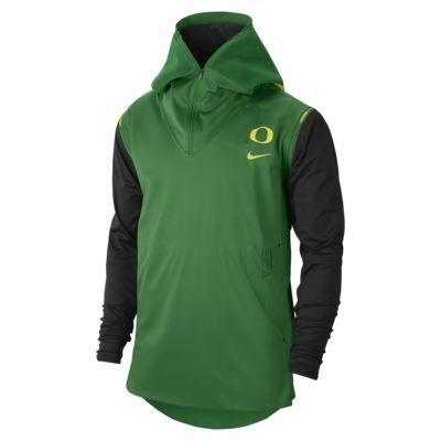 Nike College (Oregon) Men's Jacket