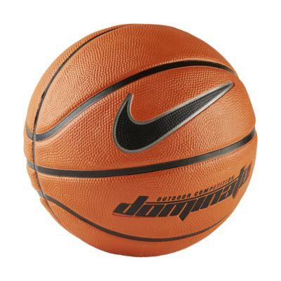Nike Dominate 8P Basketball