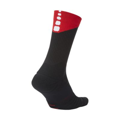 Nike Elite Quick Crew NBA Socks