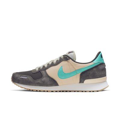 Nike Air Vortex herresko
