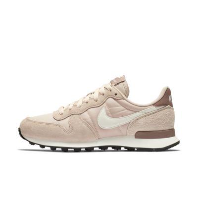 Nike Internationalist 女鞋