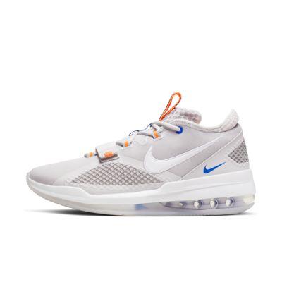 Nike Air Force Max Low Basketbol Ayakkabısı