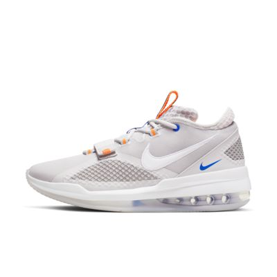 Nike Air Force Max Low Zapatillas de baloncesto