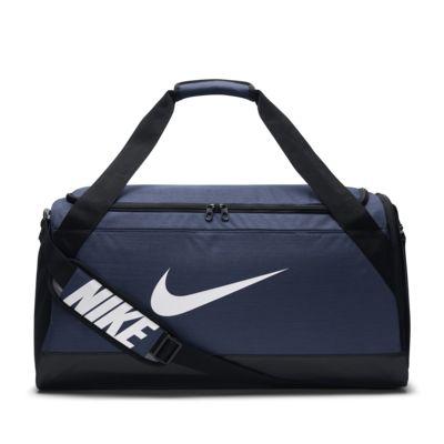 Träningsväska Nike Brasilia (medium). Nike.com SE e8912bb586ea2